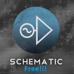 Download Laptop Schematic free
