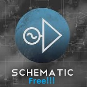 Download Laptop Schematic free